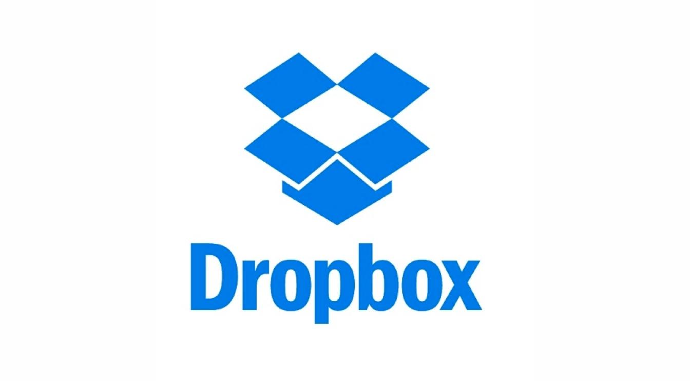 Dropbox and Shared Folders