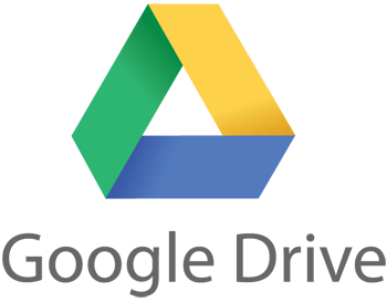 Google Drive: Running out of space?